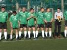 Mecz urodzinowy dla Andrzeja Grubby 2012_04