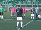 Mecz urodzinowy dla Andrzeja Grubby 2012_07