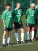Mecz urodzinowy dla Andrzeja Grubby 2012_08