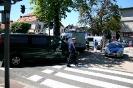 Wypadek w Oliwie_4