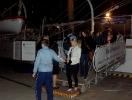 Noc muzeow w Gdyni_01