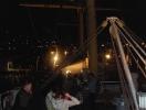 Noc muzeow w Gdyni_05
