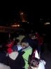 Noc muzeow w Gdyni_06