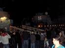 Noc muzeow w Gdyni_07