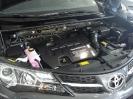 Toyota RAV4_11