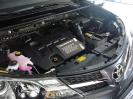Toyota RAV4_12