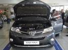 Toyota RAV4_14