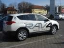 Toyota RAV4_17