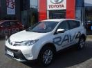 Toyota RAV4_19