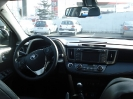Toyota RAV4_20