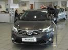 Toyota RAV4_25