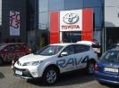 Toyota RAV4_02
