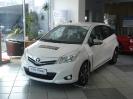 Toyota RAV4_33