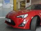 Toyota RAV4_35