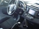Toyota RAV4_43