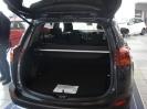 Toyota RAV4_06