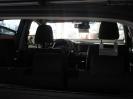 Toyota RAV4_07