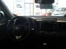 Toyota RAV4_08