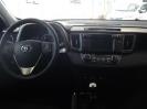 Toyota RAV4_09