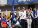 1 maja w Warszawie_18