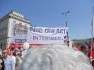 1 maja w Warszawie_22