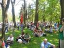 1 maja w Warszawie_24