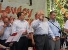 1 maja w Warszawie_26
