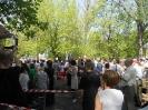 1 maja w Warszawie_29