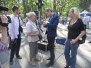 1 maja w Warszawie_37