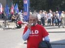 1 maja w Warszawie_04