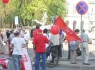 1 maja w Warszawie_07