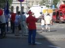 1 maja w Warszawie_09