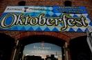 Oktoberfest 2011_01