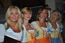 Oktoberfest 2011-2_01