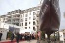 Otwarcie Hotel Gdańsk Yachting