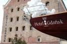 Otwarcie Hotel Gdansk Yachting_01