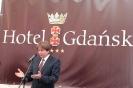 Otwarcie Hotel Gdansk Yachting_09