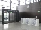 Otwarcie terminalu T2_22
