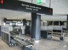 Otwarcie terminalu T2_30