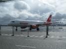 Otwarcie terminalu T2_31