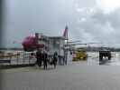 Otwarcie terminalu T2_39