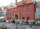 Parada zaglowcow 2012_42
