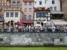 Parada zaglowcow 2012_48