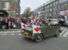 Parada Niepodległości 2013
