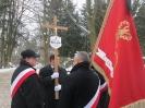 Pogrzeb Andrzeja Kawy_10