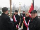 Pogrzeb Andrzeja Kawy_11