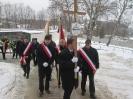 Pogrzeb Andrzeja Kawy_12