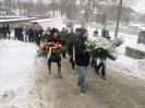 Pogrzeb Andrzeja Kawy_13