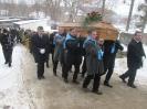 Pogrzeb Andrzeja Kawy_16