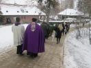Pogrzeb Andrzeja Kawy_17